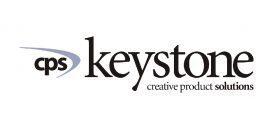 CPS-Keystone-01-01-270x125-1