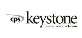 CPS-Keystone-01-01