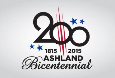 portfolio_bicentennial_logo