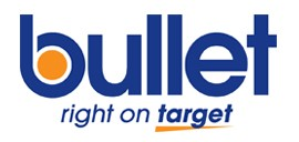 vendor_bullet