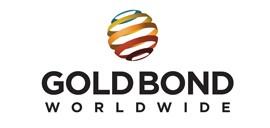 vendor_goldbond