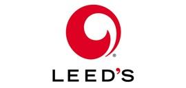 vendor_leeds