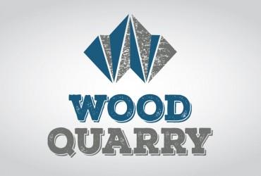 wood_quarry_logo