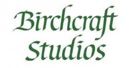 birchcraft_logo_fullcolor