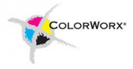 colorworx_logo_fullcolor
