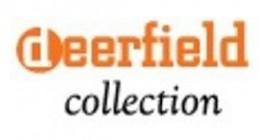 deerfield_logo_fullcolor
