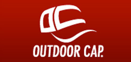 vendor_outdoorcap