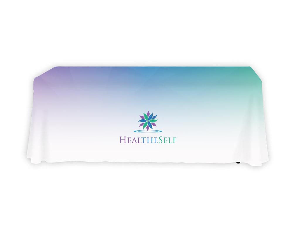 Tablethrow-Healthyself