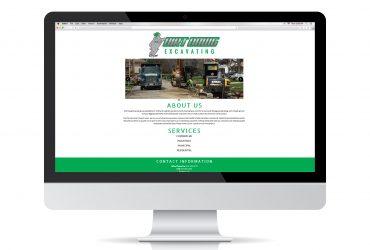 website_portfolio3