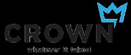 Crown-01-270x113-1