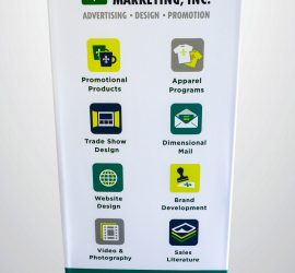 AdvMkt-Banner