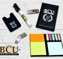 BCU-Electric-new