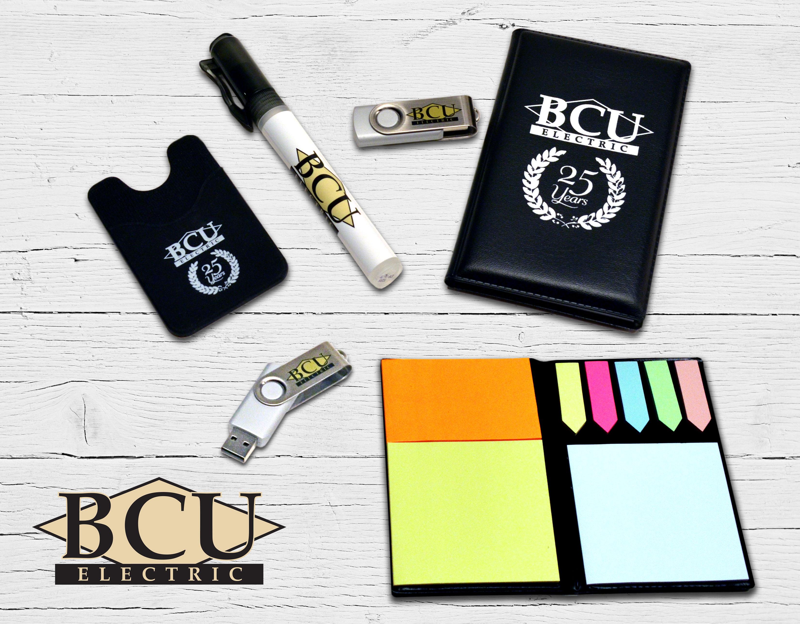 BCU-Electric-new