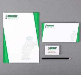 Business_Printing-01-Final