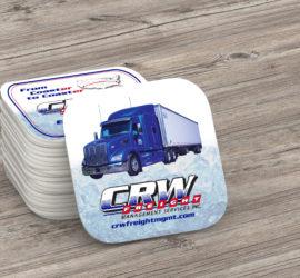 CRW-Coasters-01