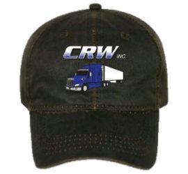 CRW-Hat