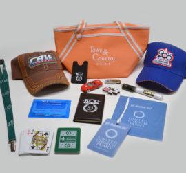 Items-2