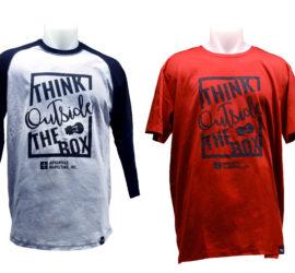 Think-Outside-The-Box-Shirts