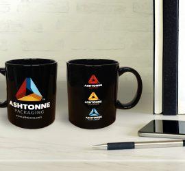 Mug Side by Side2