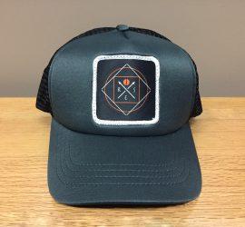 Rise-Hat